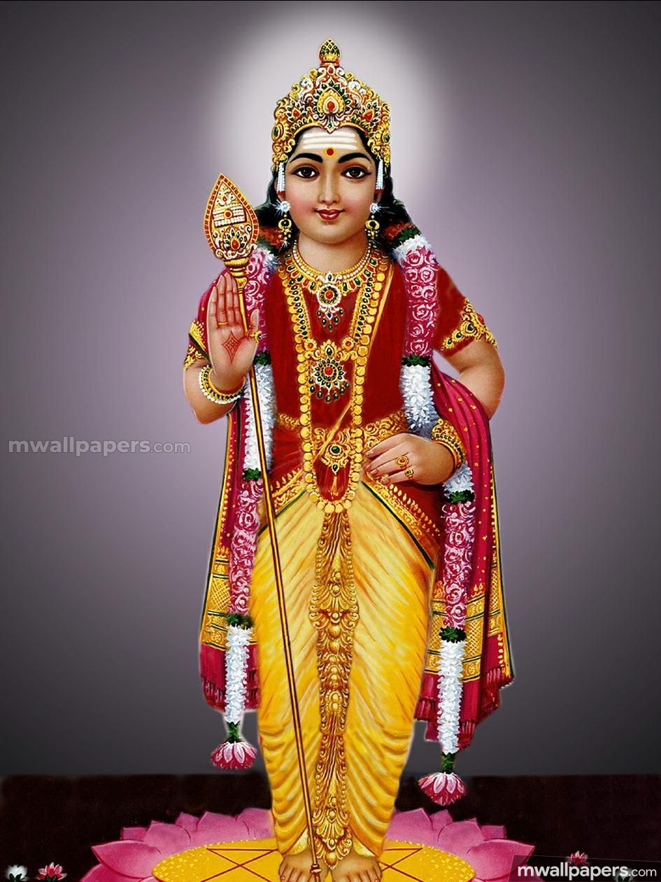 105 God Murugan Latest Hd Photos Wallpapers 1080p 945x1260 2020