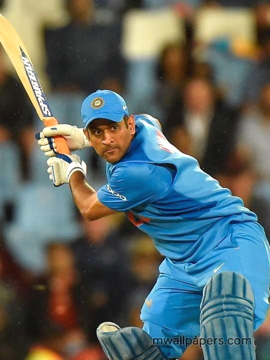 515 Ms Dhoni Hd Photos Wallpapers 540x720 2020
