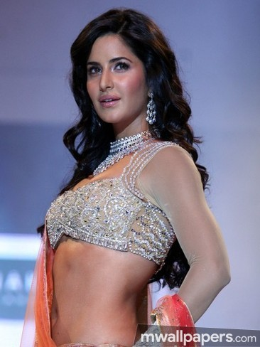 480 Katrina Kaif Hot Hd Photos 1080p 366x488 2021