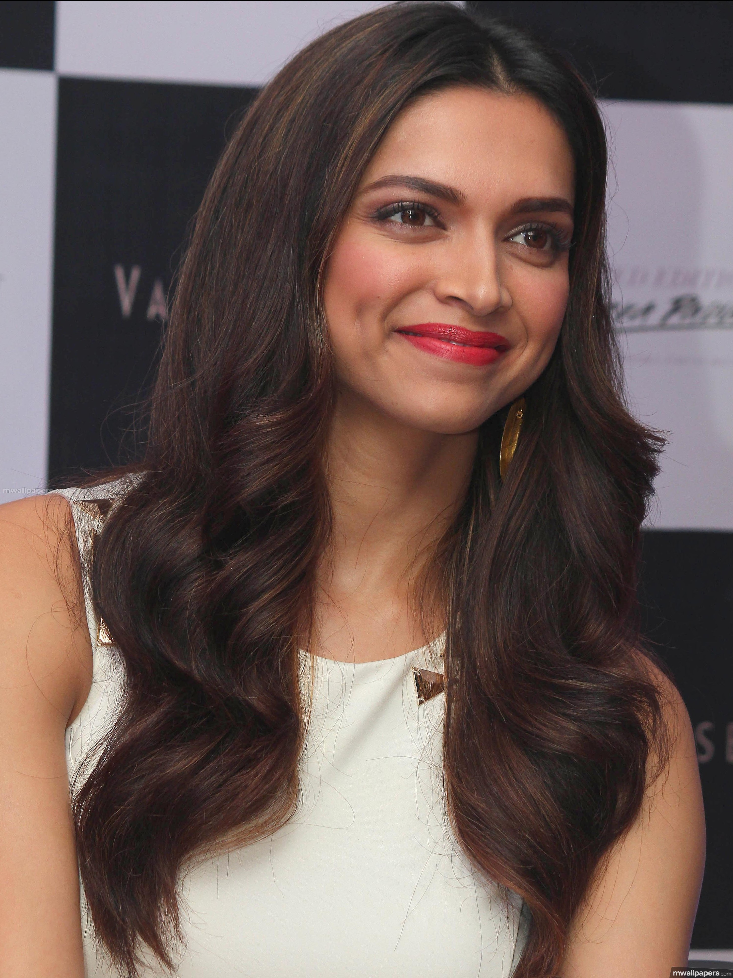 660 Deepika Padukone Beautiful Hd Photoshoot Stills 1080p 2979x3972 2020