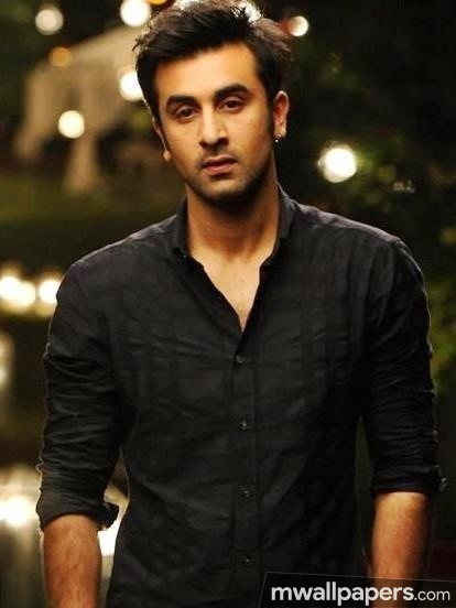 240 ranbir kapoor hd wallpapers images 1080p 414x552 2020 ranbir kapoor hd wallpapers images