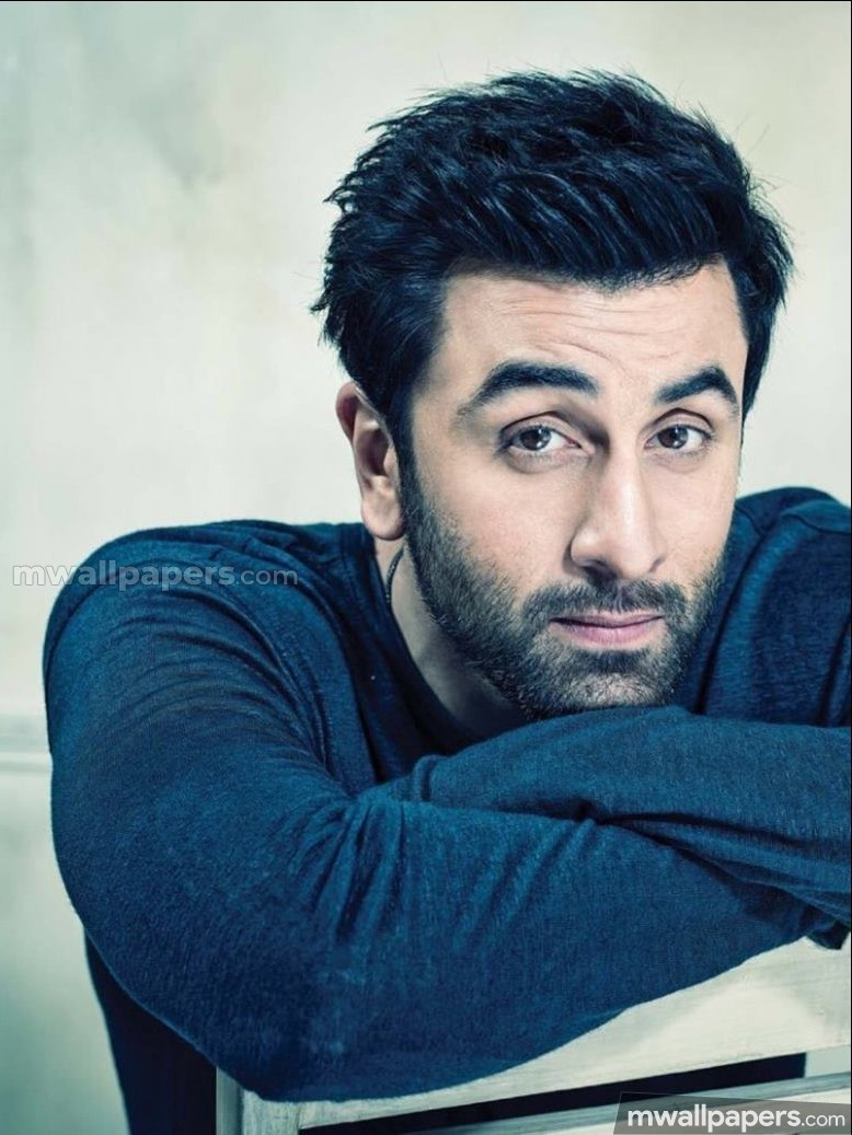 240 ranbir kapoor hd wallpapers images 1080p 778x1037 2020 ranbir kapoor hd wallpapers images