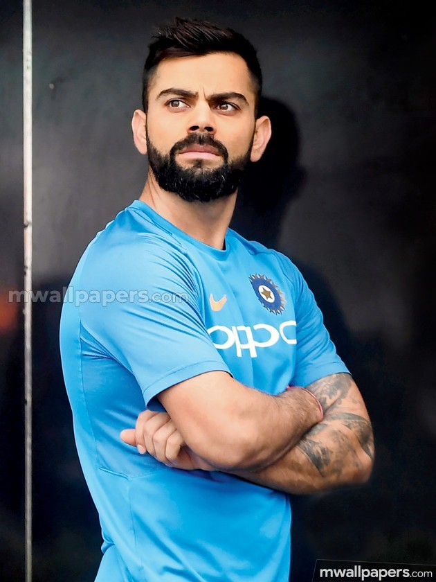 140 Virat Kohli Best Hd Photos 1080p 630x840 2021 Earlier, virat kohli had given a hint that he would be opening going ahead in the future in the other guys feel a lot more confident when one of us is still in and is set. virat kohli best hd photos 1080p