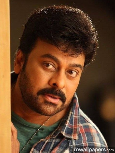 165 chiranjeevi hd wallpapers images 1080p 473x630 2020 chiranjeevi hd wallpapers images 1080p