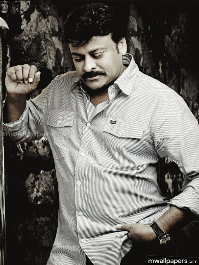 165 chiranjeevi hd wallpapers images 1080p 804x1072 2020 chiranjeevi hd wallpapers images 1080p
