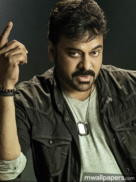 165 chiranjeevi hd wallpapers images 1080p 443x591 2020 chiranjeevi hd wallpapers images 1080p