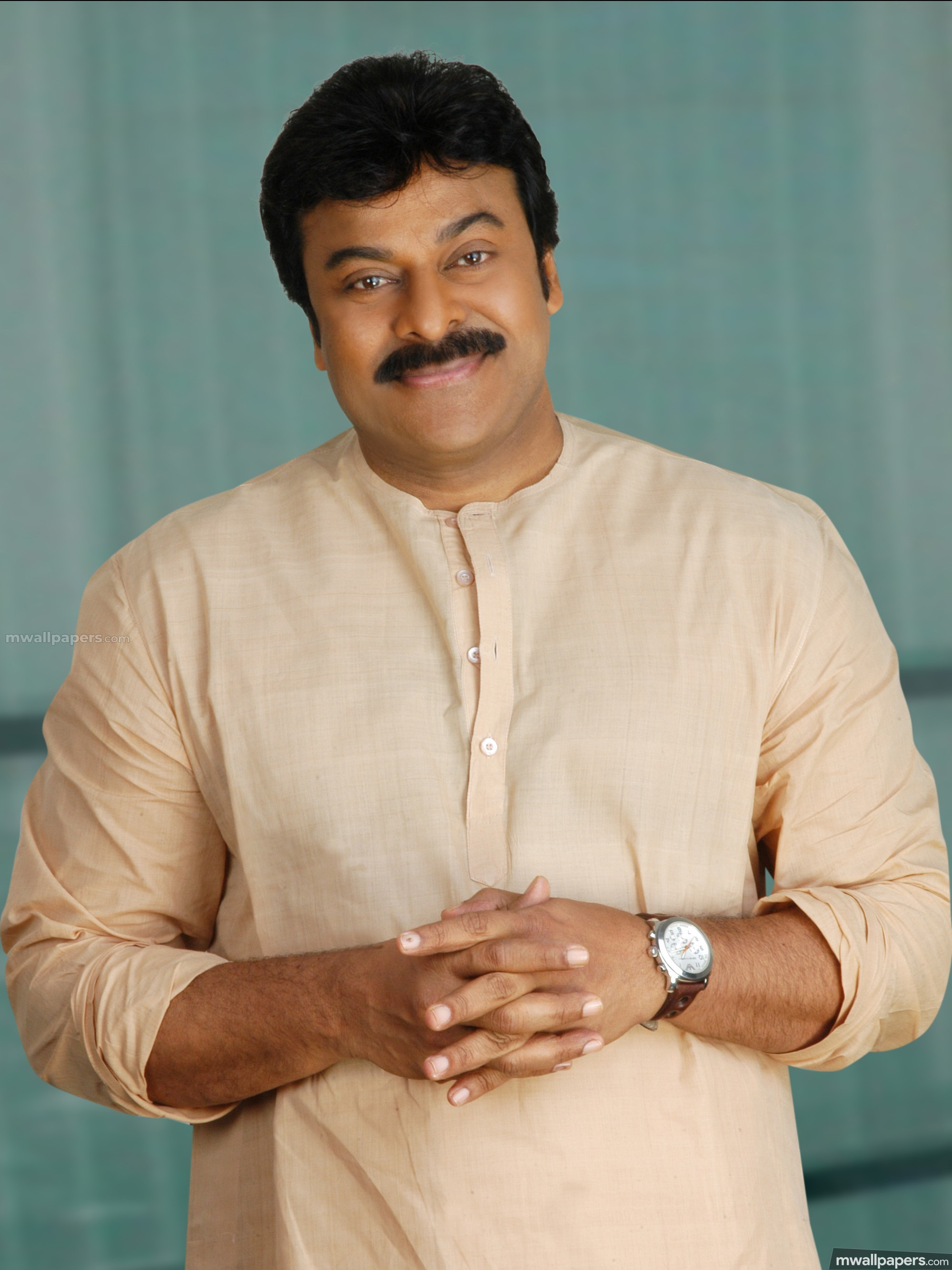 165 chiranjeevi hd wallpapers images 1080p 2000x2667 2020 chiranjeevi hd wallpapers images 1080p