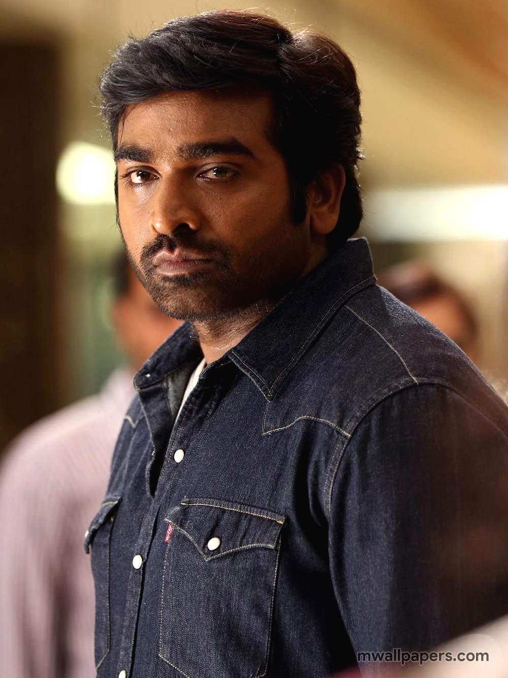 435 Vijay Sethupathi Hd Images Wallpapers 1000x1333 2021 High quality photos stills images pictures pics wallpapers galleries & posters of actor vijay sethupathi (aka) sethupathy, fans of vijay sethupathi (aka) vijay sethupathy, tamil movies, tamil cinema & kollywood, looking for latest photos and stills online or online information on vijay sethupathi will find. vijay sethupathi hd images wallpapers