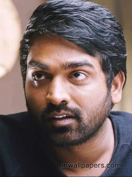 435 Vijay Sethupathi Hd Images Wallpapers 439x585 2021 Search free vijay sethupathi ringtones and wallpapers on zedge and personalize your phone to suit you. vijay sethupathi hd images wallpapers
