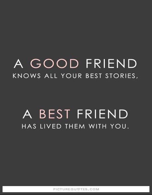 790 Friendship Day Quotes Hd Wallpapers Whatsapp Status Hd Download 596x765 2020