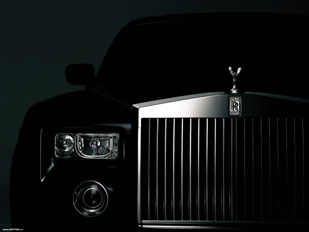 55 Rolls Royce Hd Wallpapers Desktop Background Android Iphone 1080p 4k 1600x1200 2021