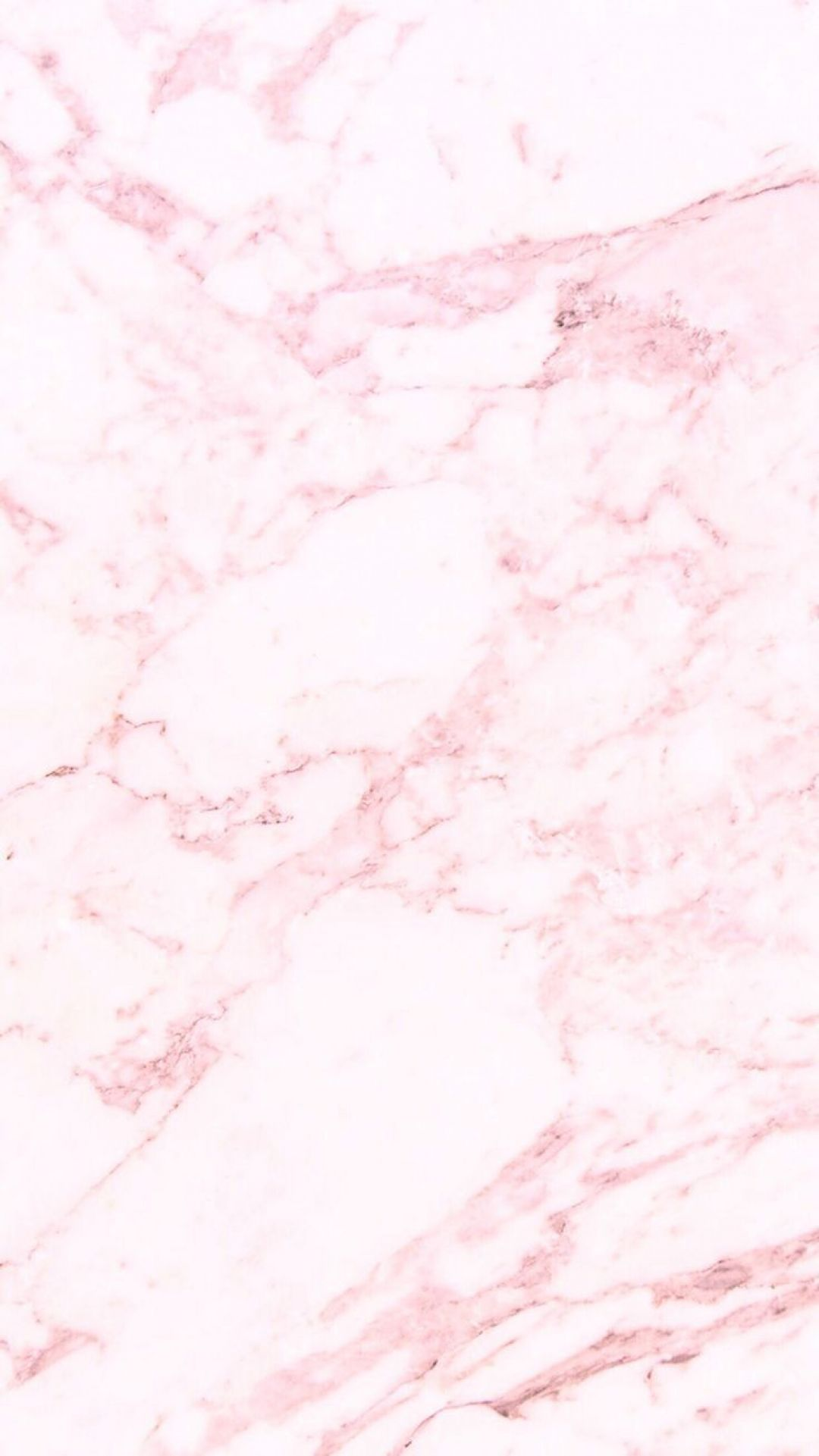 Wallpaper Iphone Aesthetic Pink Background Total Update