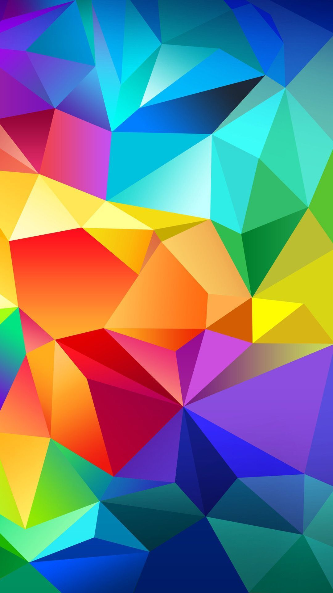 45 Colorful Abstract Hd Wallpapers Desktop Background Android Iphone 1080p 4k 1080x1920 2021