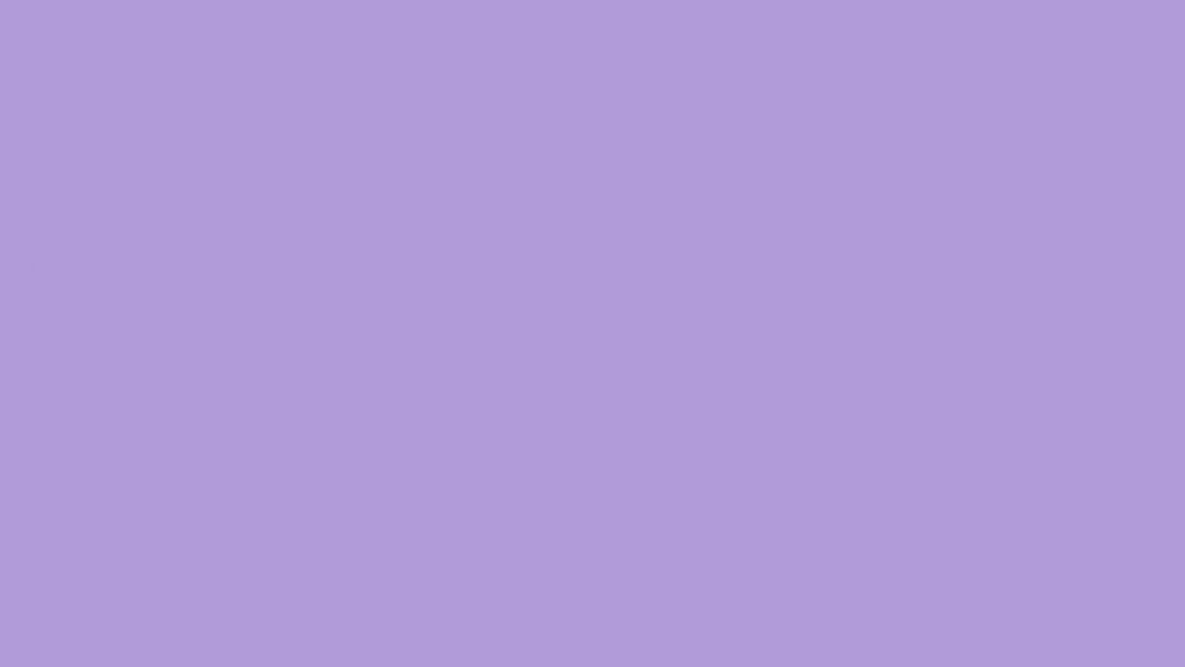 40 Pastel Purple Hd Wallpapers Desktop Background Android Iphone 1080p 4k 1920x1080 2020