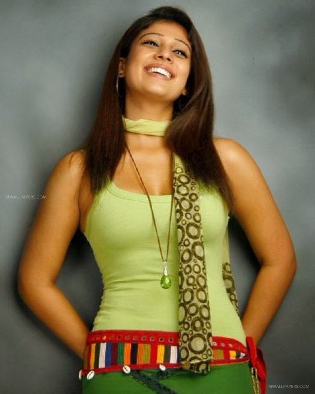 1285 Nayanthara Hd Wallpapers Desktop Background Android Iphone 1080p 4k 1080x1350 2020