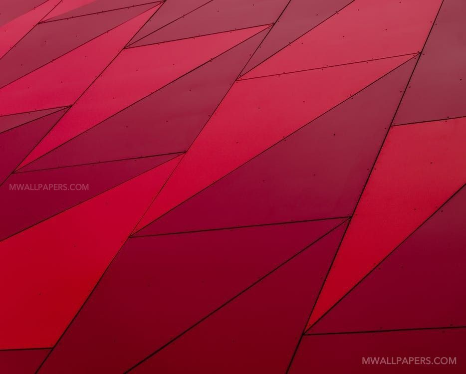 Abstract Design Colorful Images & Wallpapers (4088) - abstract, 3d, colorful