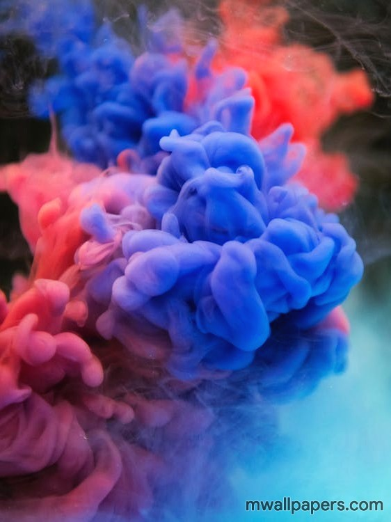 Abstract Design Colorful Images & Wallpapers (4094) - Abstract