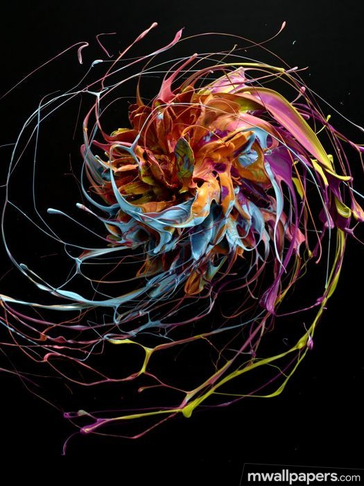 Abstract HD Photos & Wallpapers (1080p) (11463) - abstract, hd photos, wallpapers, hd images