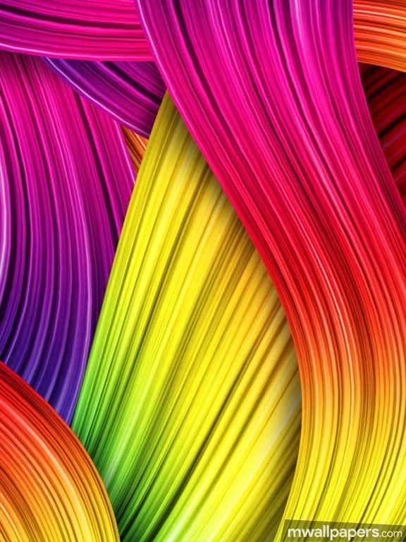 Abstract HD Photos & Wallpapers (1080p) - abstract,hd photos,wallpapers,hd images
