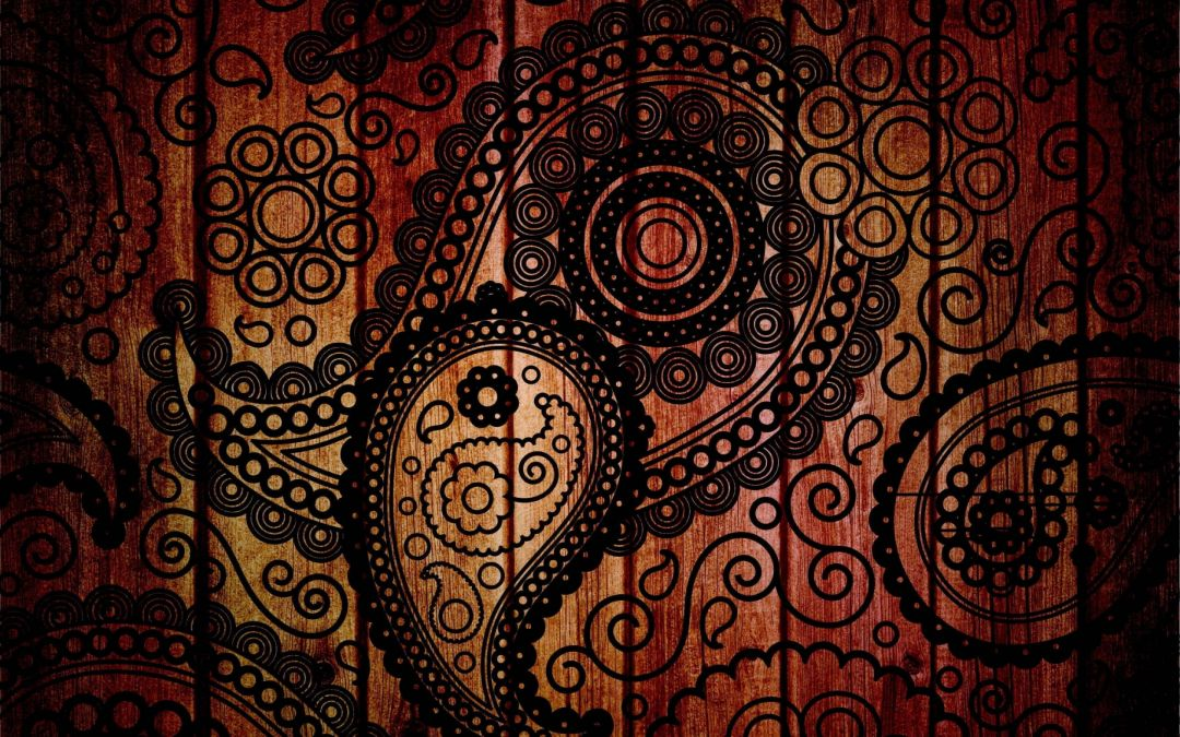 Indian Wallpaper For Desktop Simple Indian Design Wallpaper. Home - Android / iPhone HD Wallpaper Background Download HD Wallpapers (Desktop Background / Android / iPhone) (1080p, 4k) (697342) - Abstract