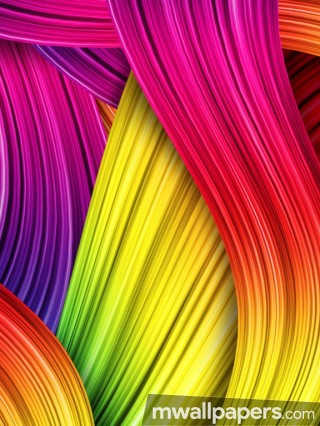 Abstract Design Colorful Images & Wallpapers