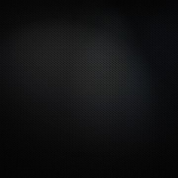 Black Abstract - Android, iPhone, Desktop HD Backgrounds / Wallpapers (1080p, 4k) HD Wallpapers (Desktop Background / Android / iPhone) (1080p, 4k)