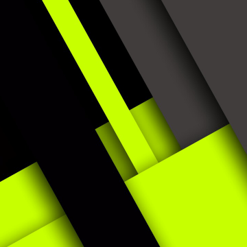 Black and Green Abstract - Android, iPhone, Desktop HD Backgrounds / Wallpapers (1080p, 4k) HD Wallpapers (Desktop Background / Android / iPhone) (1080p, 4k)