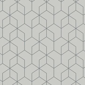 Dimensions 3D Geometric Silver Wallpaper HI10 - Android / iPhone HD Wallpaper Background Download HD Wallpapers (Desktop Background / Android / iPhone) (1080p, 4k)