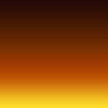Gradient Orange Warm Blur - Android / iPhone HD Wallpaper Background Download HD Wallpapers (Desktop Background / Android / iPhone) (1080p, 4k)