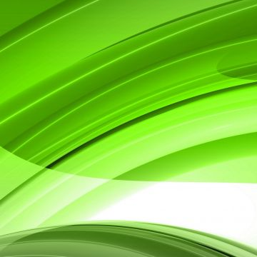 Green Abstract - Android, iPhone, Desktop HD Backgrounds / Wallpapers (1080p, 4k) HD Wallpapers (Desktop Background / Android / iPhone) (1080p, 4k)