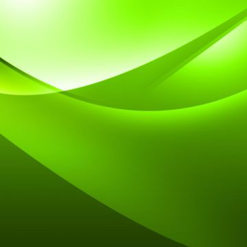 Green Abstract Wallpaper Desktop HD Widescreen Picture For Pc Pics - Android / iPhone HD Wallpaper Background Download HD Wallpapers (Desktop Background / Android / iPhone) (1080p, 4k)
