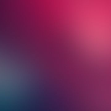 Half Blur  - Android, iPhone, Desktop HD Backgrounds / Wallpapers (1080p, 4k) HD Wallpapers (Desktop Background / Android / iPhone) (1080p, 4k)