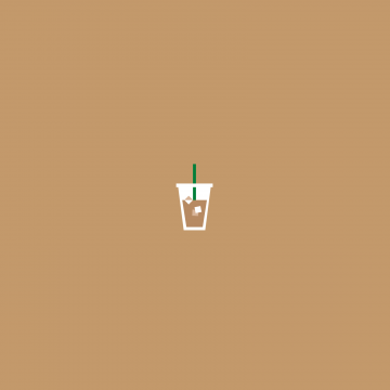 Minimalist HD wallpaper for your mobile devices - Android / iPhone HD Wallpaper Background Download HD Wallpapers (Desktop Background / Android / iPhone) (1080p, 4k)