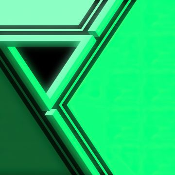Penrose Triangle - Android, iPhone, Desktop HD Backgrounds / Wallpapers (1080p, 4k) HD Wallpapers (Desktop Background / Android / iPhone) (1080p, 4k)