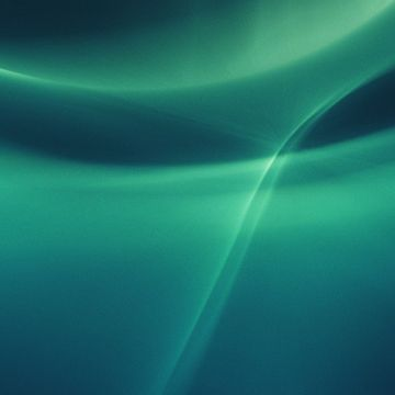 Ribbon Abstract Art Green Pattern iPhone X Wallpaper Free - Android / iPhone HD Wallpaper Background Download HD Wallpapers (Desktop Background / Android / iPhone) (1080p, 4k)