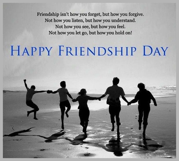 Friendship Day Quotes HD Wallpapers/Whatsapp status HD download (33323) - Friendship Day