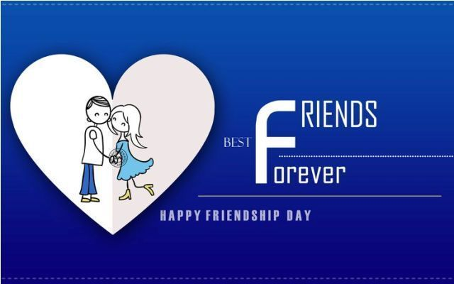 Friendship Day Quotes HD Wallpapers/Whatsapp status HD download (33358) - Friendship Day