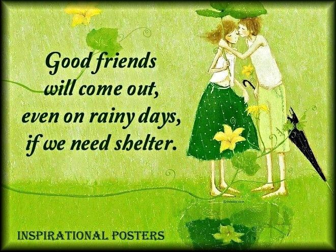 Friendship Day Quotes HD Wallpapers/Whatsapp status HD download (33762) - friendship, friendship day wishes, friendship day, friendship day whatsapp, whatsapp status