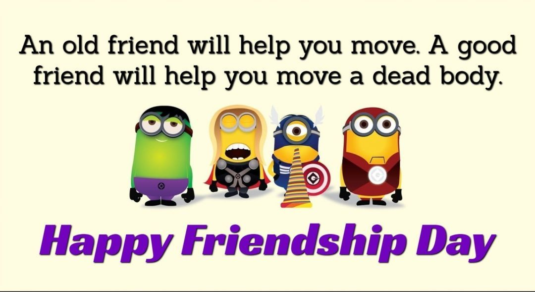 Friendship Day Quotes HD Wallpapers/Whatsapp status HD download (33956) - friendship, friendship day wishes, friendship day, friendship day whatsapp, whatsapp status