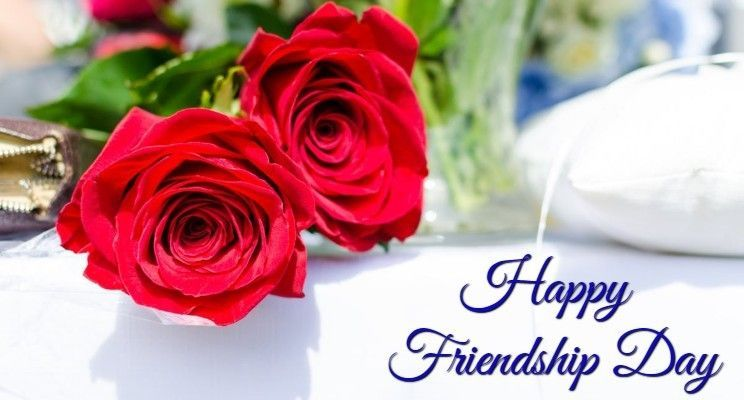 Friendship Day Quotes HD Wallpapers/Whatsapp status HD download (33315) - Friendship Day