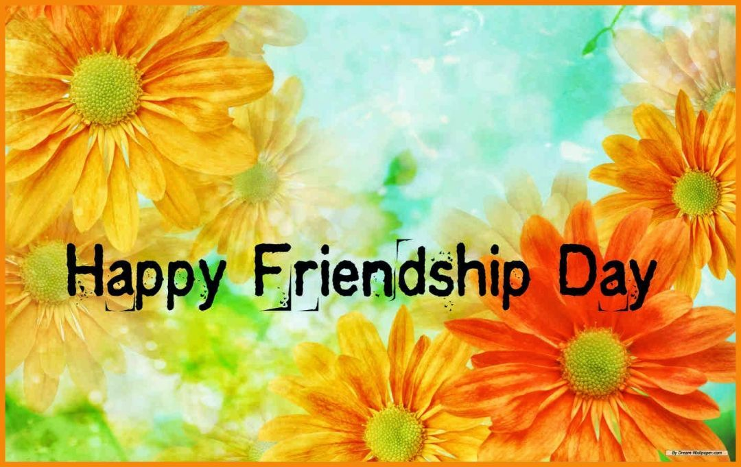 Friendship Day Quotes HD Wallpapers/Whatsapp status HD download (33566) - Friendship Day