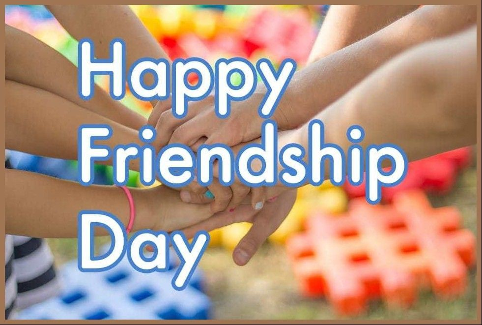 Friendship Day Quotes HD Wallpapers/Whatsapp status HD download (33525) - Friendship Day