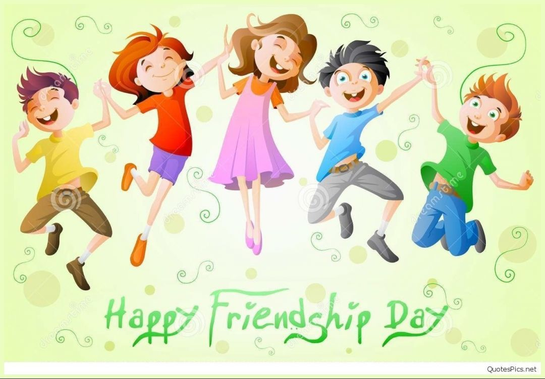 Friendship Day Quotes HD Wallpapers/Whatsapp status HD download (33567) - Friendship Day