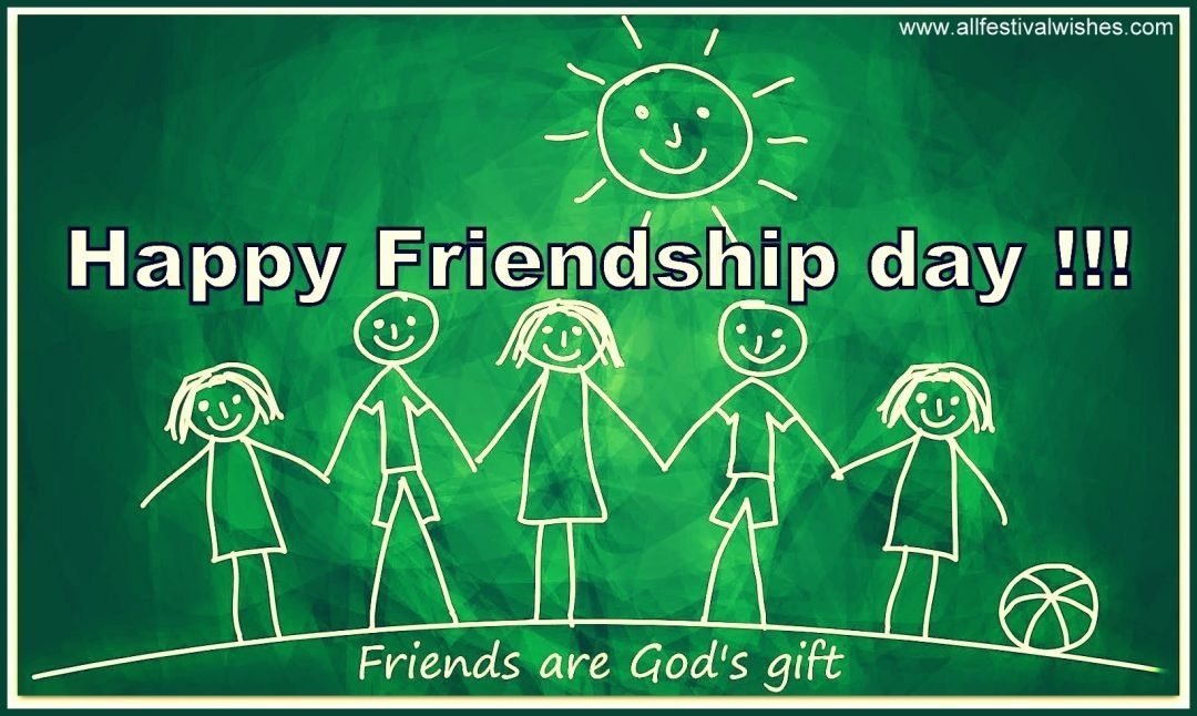 Friendship Day Quotes HD Wallpapers/Whatsapp status HD download (33876) - Friendship Day