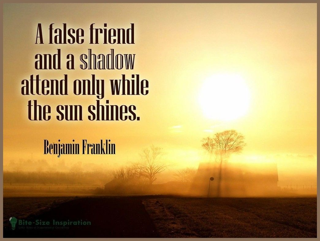Friendship Day Quotes HD Wallpapers/Whatsapp status HD download (33341) - Friendship Day