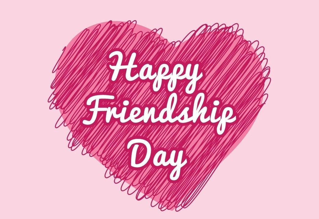 Friendship Day Quotes HD Wallpapers/Whatsapp status HD download (33940) - Friendship Day