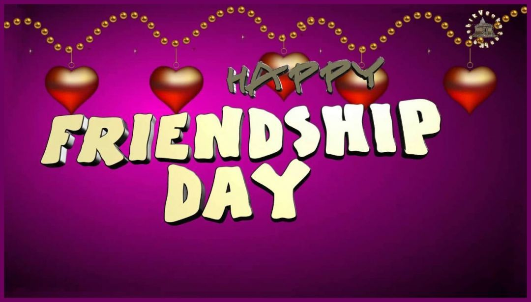 Friendship Day Quotes HD Wallpapers/Whatsapp status HD download (33577) - Friendship Day