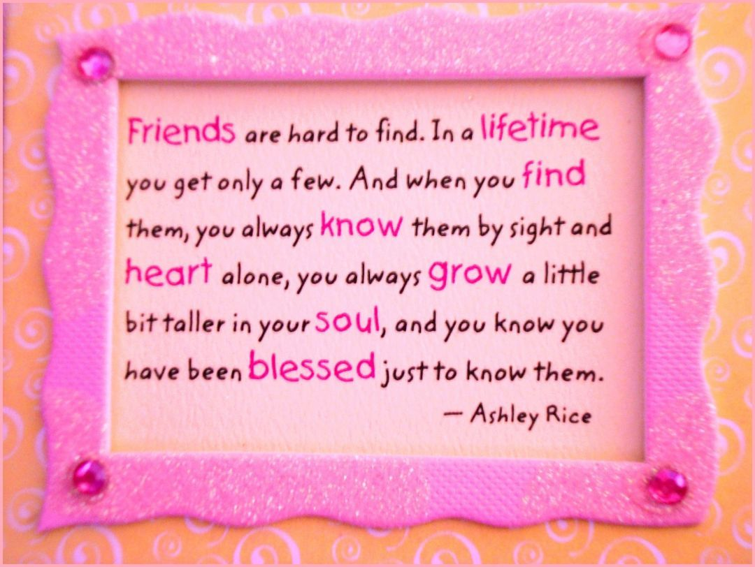 Friendship Day Quotes HD Wallpapers/Whatsapp status HD download (33686) - Friendship Day