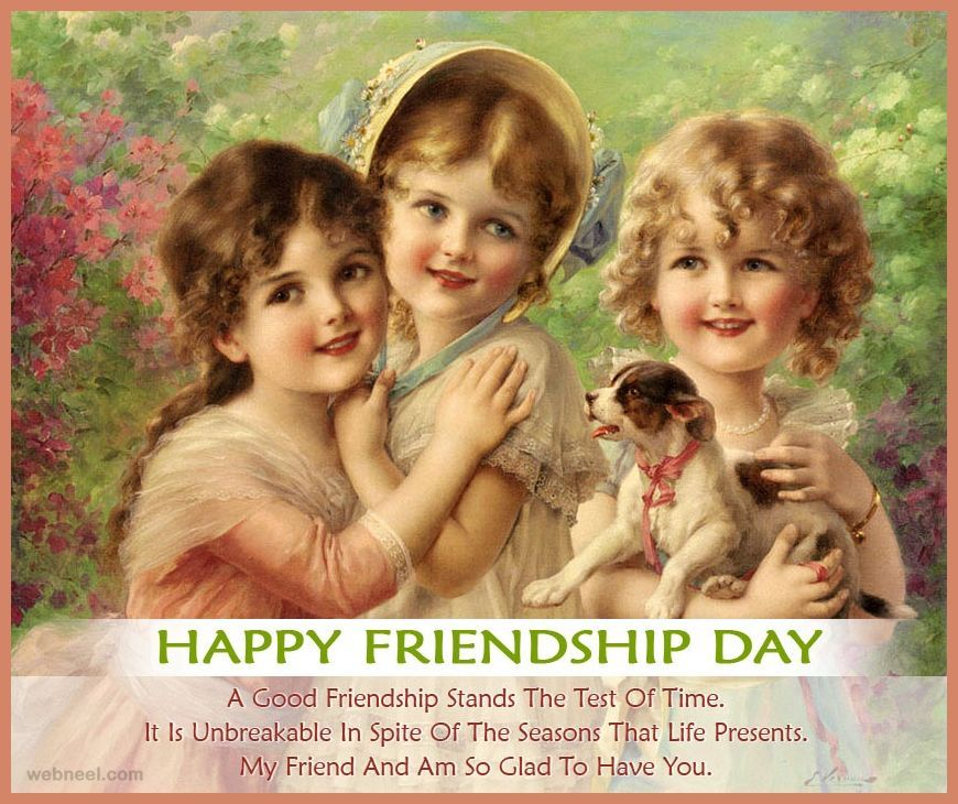 Friendship Day Quotes HD Wallpapers/Whatsapp status HD download (33385) - friendship, friendship day, friendship day wishes, friendship day whatsapp