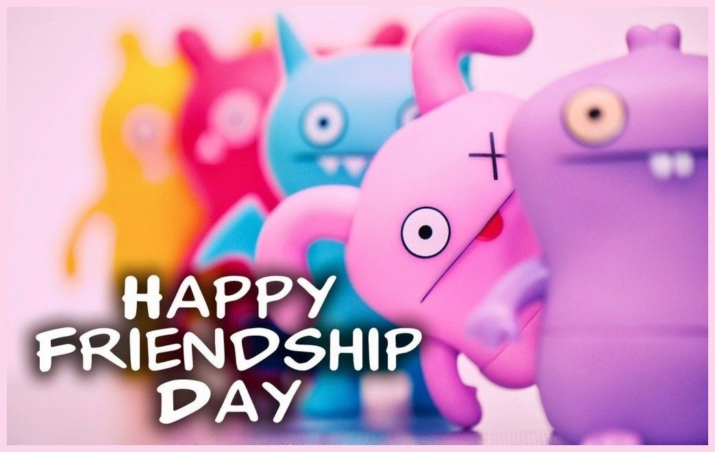 Friendship Day Quotes HD Wallpapers/Whatsapp status HD download (33552) - Friendship Day
